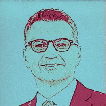 Dario Minella – Studio Legale Minella